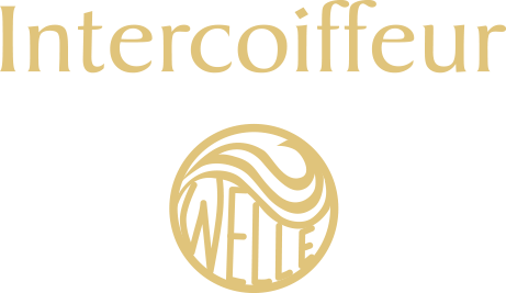 Intercoiffeur Welle Logo